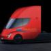 Future Of Logistics – Malark Orders Fully Electric Tesla Semi-Trucks