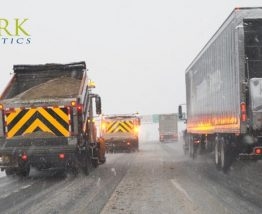 Winter Driving Safety Tips for Semi-Truck Drivers