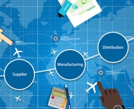 Supply Chain Trends To Watch For in 2018
