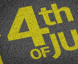 4th of July Safety – 3 Handy Tips for Warehouse & Construction Managers