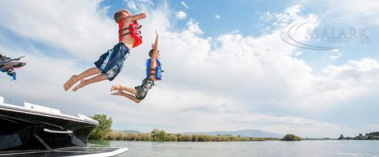 Summer 2018 – Top 10 Safety Tips for Your Kids