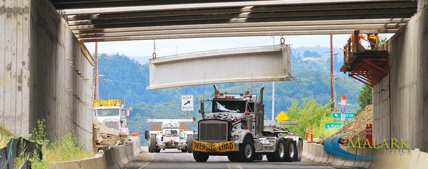 3 Key Logistics Success Factors for Construction Projects